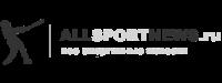 All-sport-news.ru - Все новости спорта
