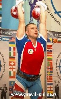 Чемпионат Европы 2015 в Варне (Болгария)