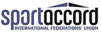 SportAccord membership workshop